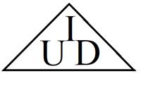 UNiversal Instructional Design